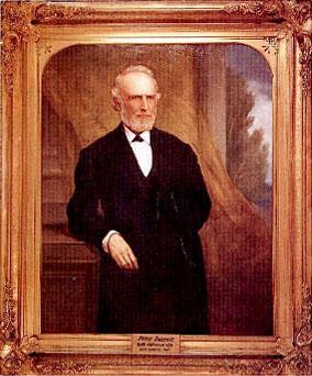 Governors Of California - Governors of california