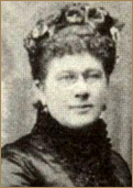 Mary Hardisty Stoneman